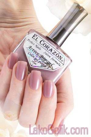 El Corazon Jelly Active Bio-gel 423/55
