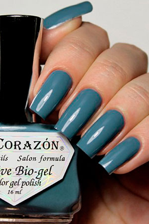 El Corazon Active Bio-gel Cream 423/300