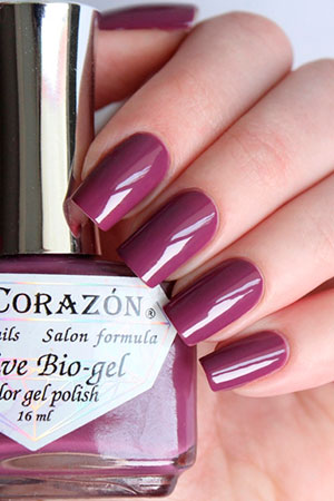 El Corazon Active Bio-gel Cream 423/314