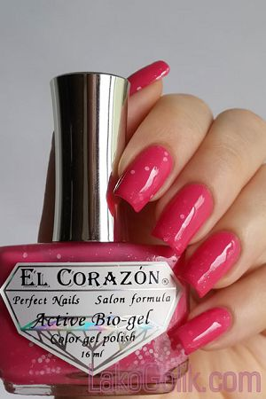 El Corazon Fashion girl, 423/210