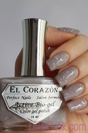 El Corazon Fashion girl, 423/214